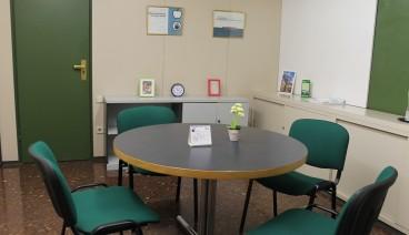 Sala de reuniones_img