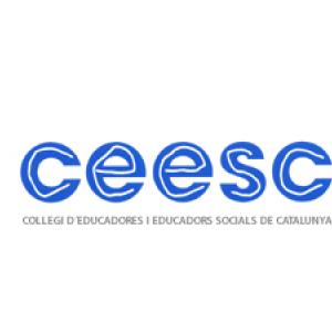 CEESC_image