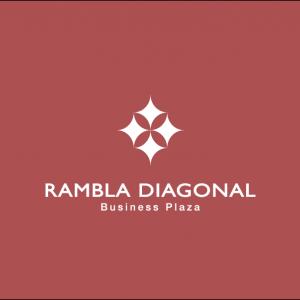 Rambla Diagonal Business Plaza_image