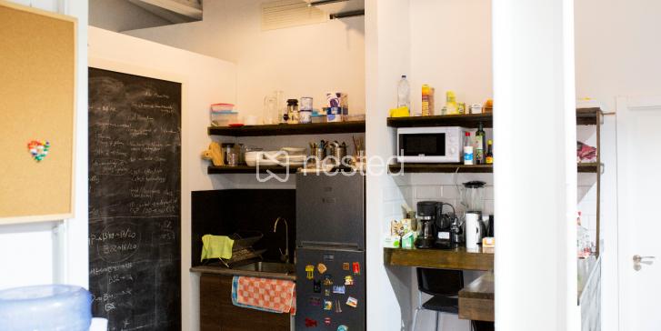 Depot Lab Barcelona_image