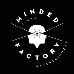Minded Factory_image