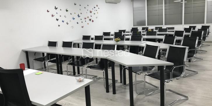 Despacho para 4 personas_image