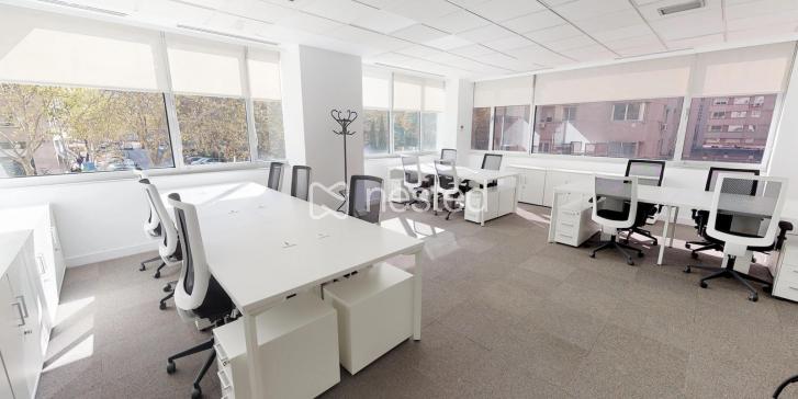 Despacho para 2 personas_image
