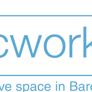 Cwork-Creative space in Barcelona_image