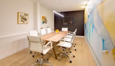 Sala de reunion_img