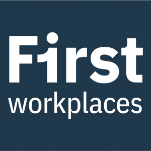 First Workplaces