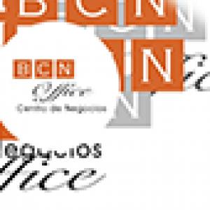BCN Office_image
