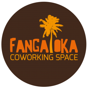 FANGALOKA SPACE COWORKING_image