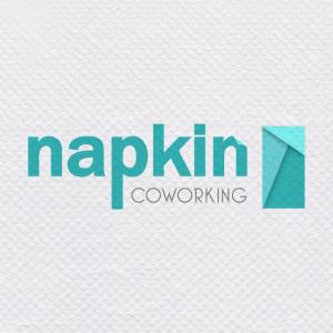 NAPKIN COWORKING