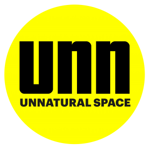 Unnatural Space_image