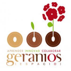 Espacio Geranios_image