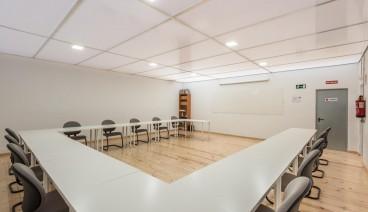 Aulas de formación_img