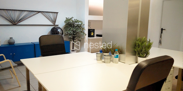 Despacho Napkin_image