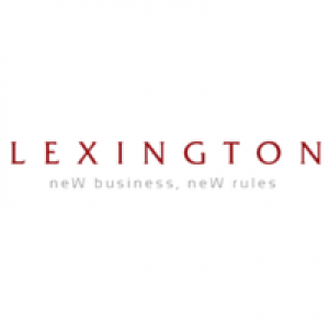 Lexington_image