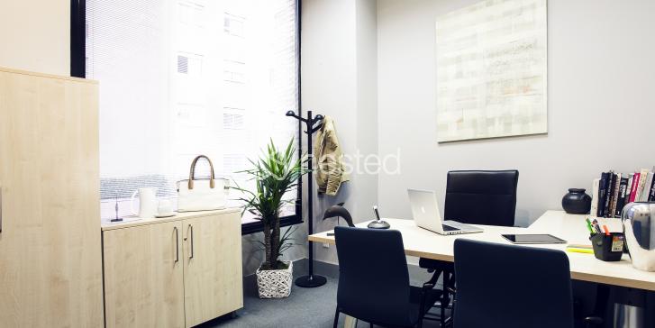 Despacho_image