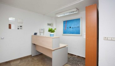 Sala de Puestos de Trabajo_img