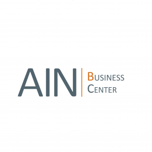 AIN BUSINESS CENTER _image