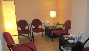 Despachos y salas para compartir_img