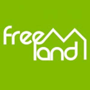 Freeland Studio