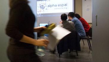 ALPHA ESPAI Coworking_img