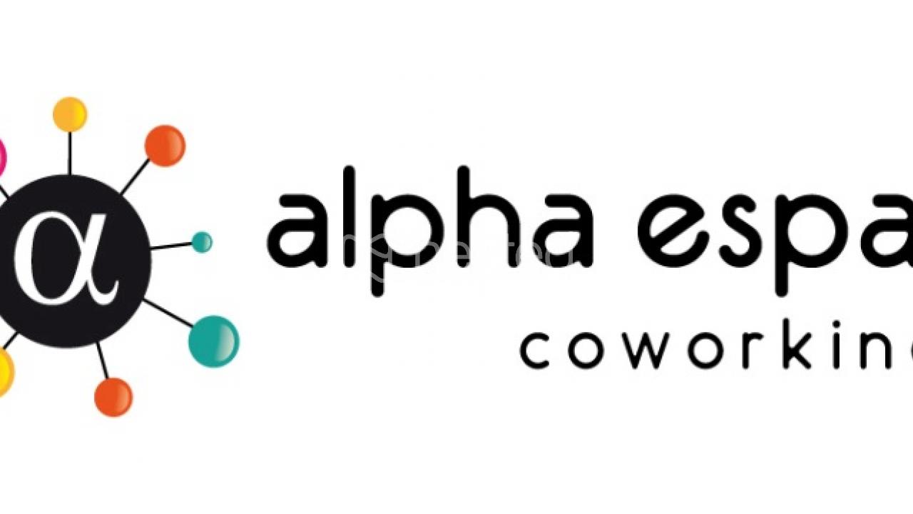 ALPHA ESPAI Coworking_image