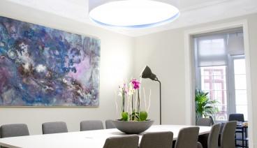 Sala de reuniones y talleres para 15 personas_img