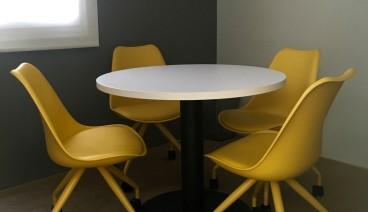 sala de visitas para 4 personas_img
