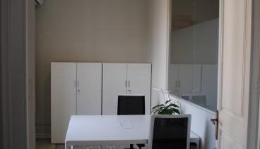 Despacho privado para 2 personas_img