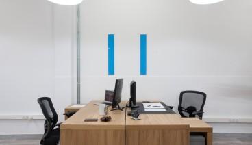 Mesa de trabajo en Coworking_img
