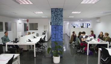 Coworking Sagrada Familia_img