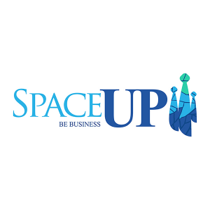 Space Up Be Business