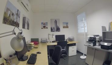 Despacho Milà_img