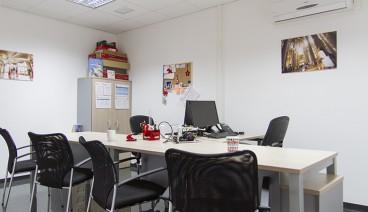 Despacho Batlló_img