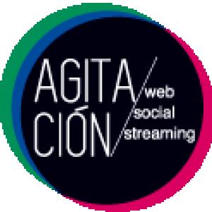 Agitacionnet_image