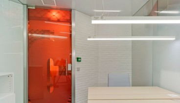 Room 5_img