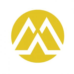 Modo Coworking_image