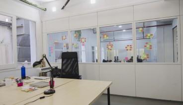 Oficina privada 6 personas_img