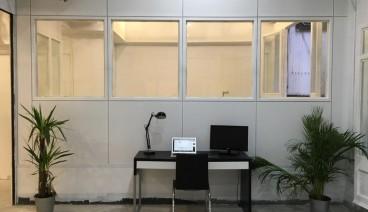 Oficina privada con terraza_img