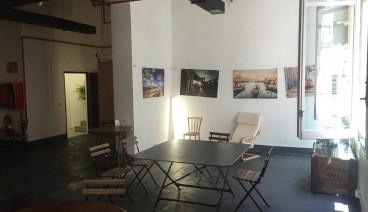 Sala de eventos _img
