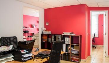 Fix Standard Desk_img