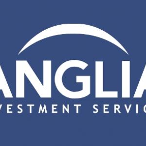 ANGLIA INVESTMENT SERVICES SLU_image