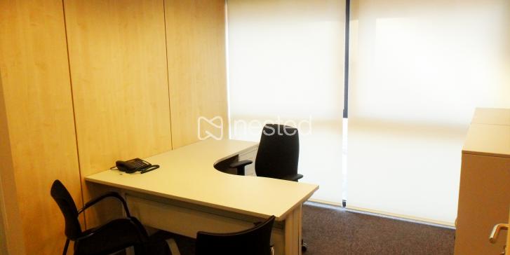 Despachos Independientes_image