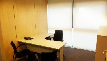 Despachos Independientes_img