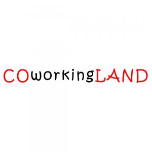 COworkingLAND_image