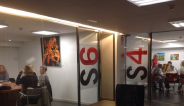 Sala de reuniones para 10 personas_img