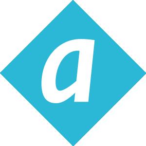 anteverti_image