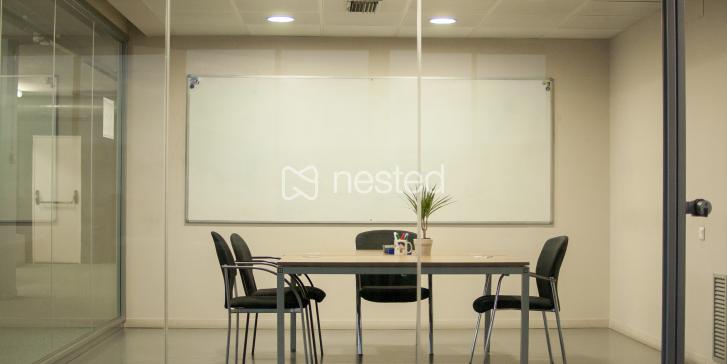 Sala de reunión_image