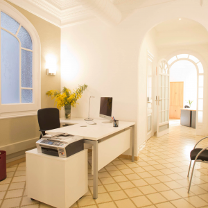 Support Business Center_image