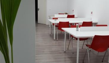 Mesa de coworking_img