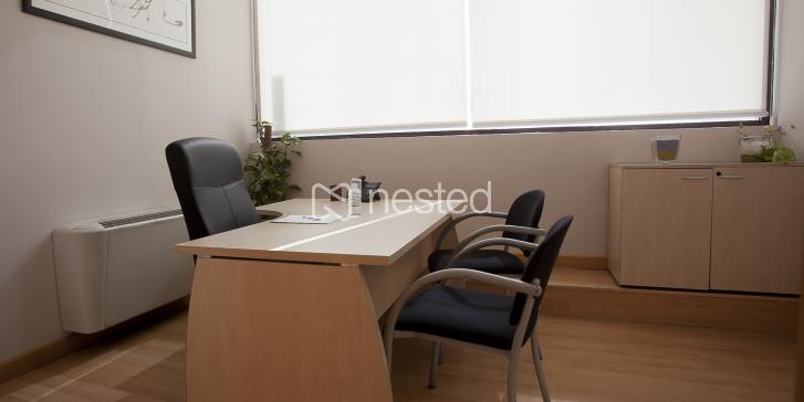 Despacho por horas_image